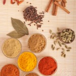 Insider Tips from a Spice Expert thumbnail